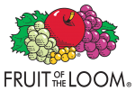 producent: Fruit of The Loom